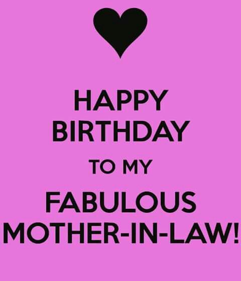 Pin by wendy kittyle on happy birthday wall photos pinterest happy birthday fabulous mother law keep calm and carry beautiful wishes for best m4hsunfo