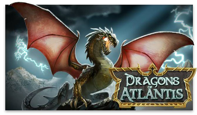 Dragons Of Atlantis Heirs Of The Dragon Hack Tool 2014 H O T D Jeu Gratuits Jeux