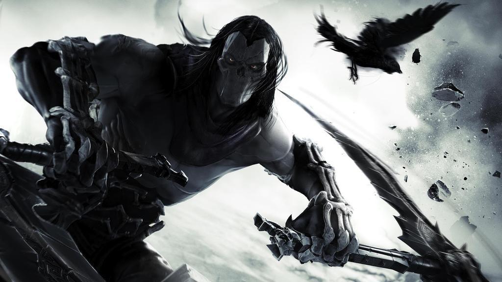 Alfa Beta Juega on in 2020 Warrior images, Horror art