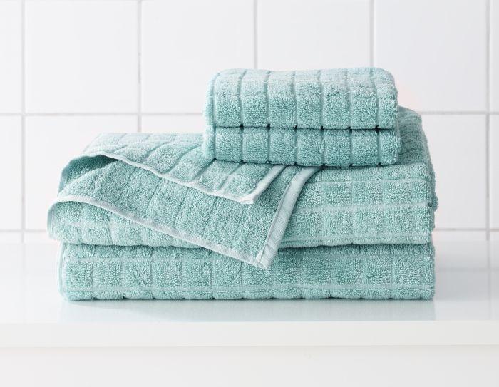Towels Bathroom Textiles Ikea Ikea Bath Towels Ikea Towels