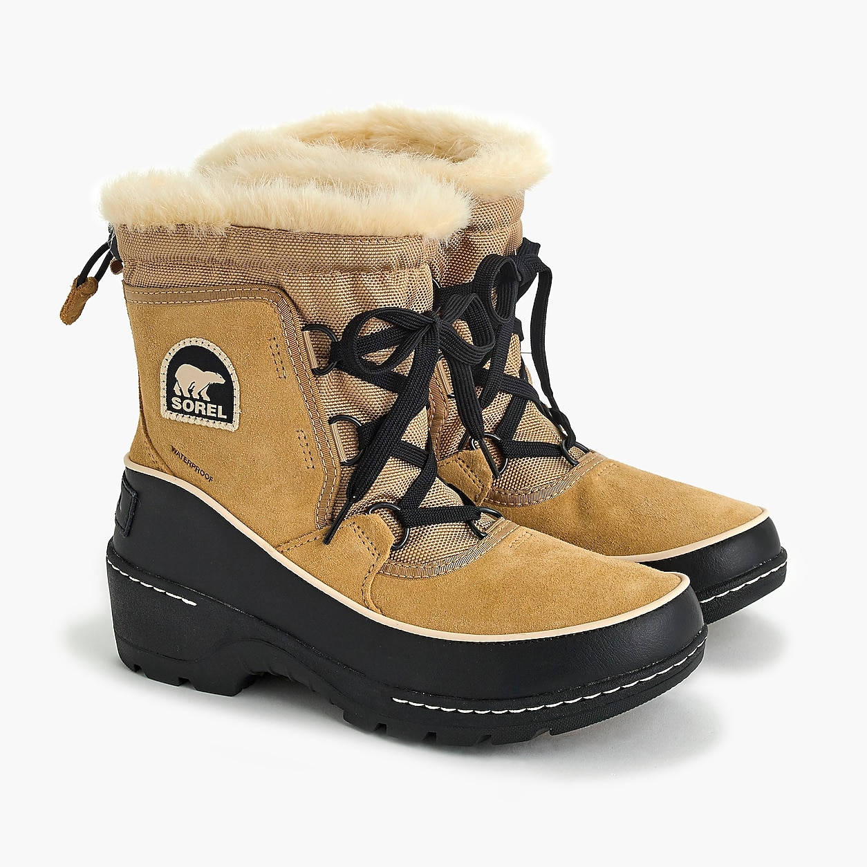 bb81d05bc X Sorel Tivoli Iii Boot | Shoes, Boots and Bags | Sorel tivoli ...