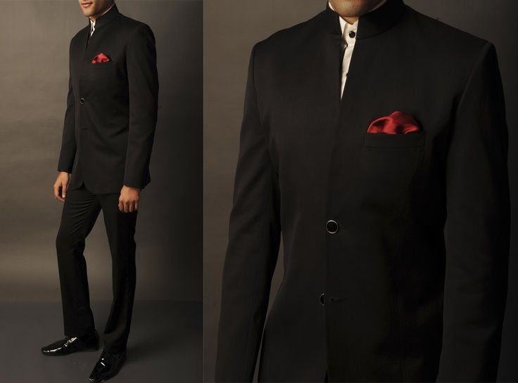 raymond suits for wedding raymond garments