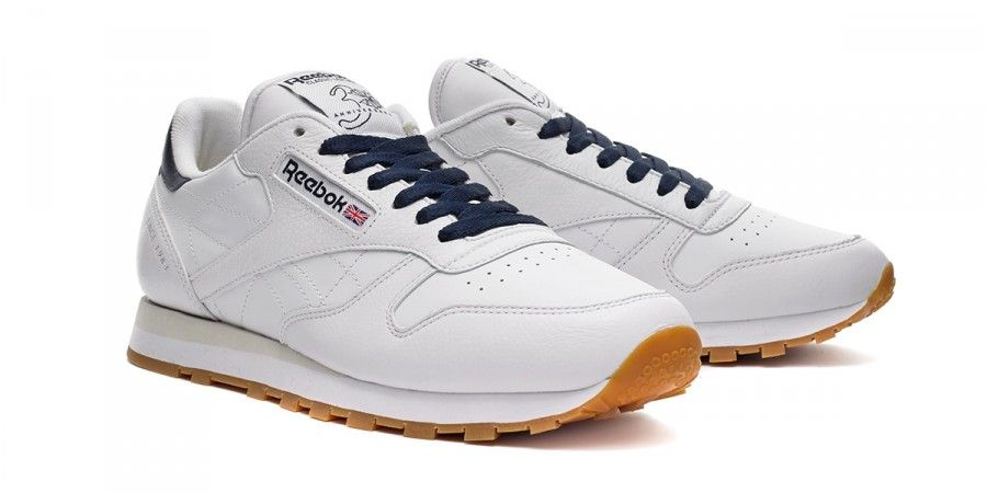 reebok classic fitness pack
