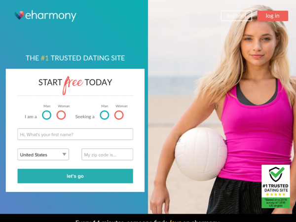 dating sites african americans