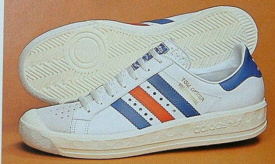 Adidas Google Adidas In 2019 Tom SearchShoes Okker 4LqAj3R5