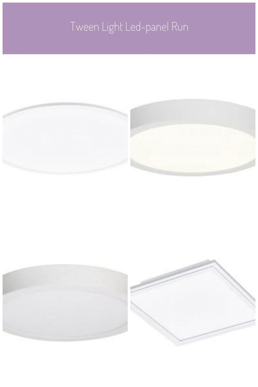 Find Accents For Your Brilliant Modern Life On Fab Com Led Lighting Bedroom Nanoleaf Aurora Light Panels