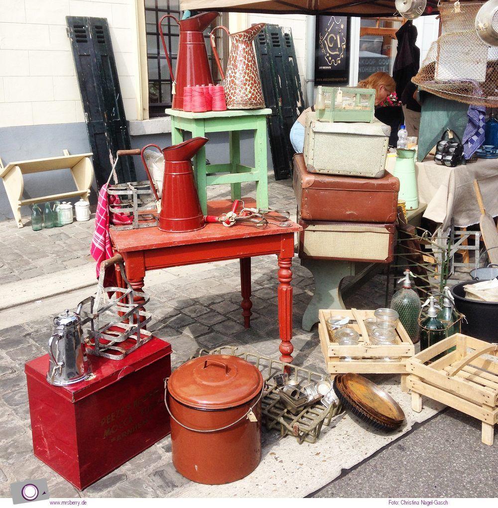 Tongeren Belgien flohmarkt liebe der antikmarkt in tongeren belgien things