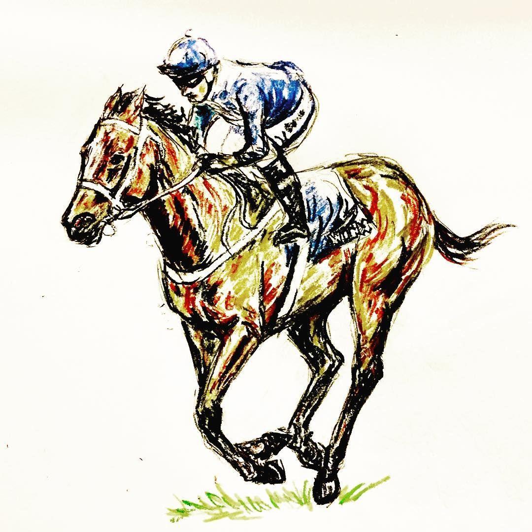 Winx is racing today 💕🤗Ⓜ️ #Winx #winxhorse #winxofficial