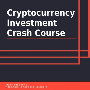 Online cryptocurrency investment courses