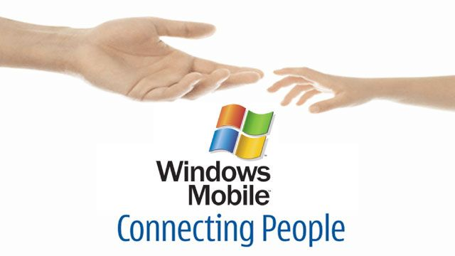 Desaparecería Nokia Mobile  http://blogueabanana.com/noticias/nokia-mobile.html