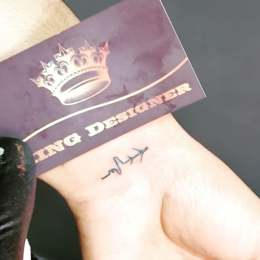 #tattoo #tattoo_ideas #tattoo_model #tattoos #tattoo_style #tattooing #tattoo_time #tattooer #tattoo_sleeve #tattoo_artist #full_tattoo #tattoo_isfahan #isfahan_tattoo#isfahan  #esfahan #تتو#تاتو#تتو_بدن#تتو_اصفهان#اصفهان#طرح_تتو#تتو_دست#تتو_ست#تتو_گل#تتو_آرتیست#تتو_دخترونه#تتو_پسرونه #تتو_ریز#تتو_پا#تتو_مچ