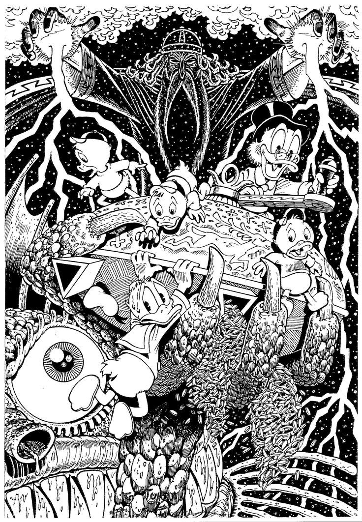 50+ Disney alice in wonderland trippy coloring pages ideas in 2021