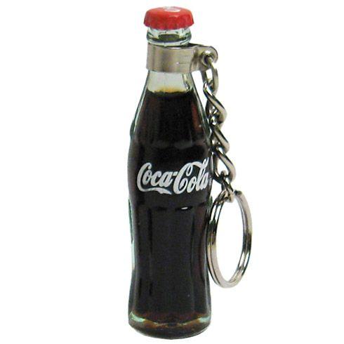 Custom Coke Bottles & Coca-Cola Collectibles | ♥♥COKE ...