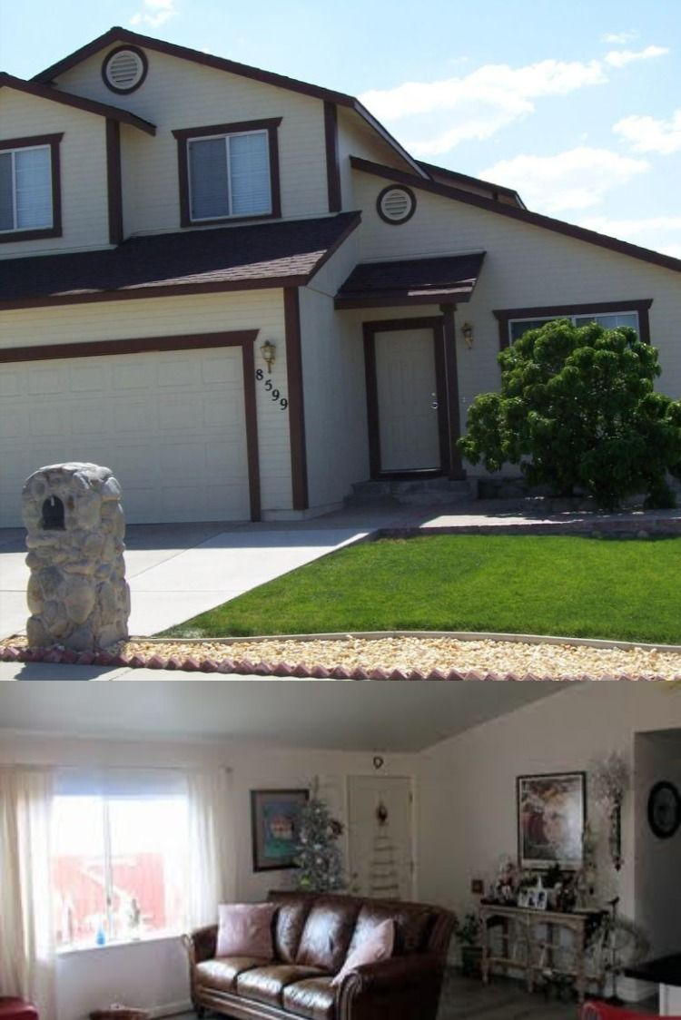 Homes For Rent In Goodyear Az Renting A House Sale House Home