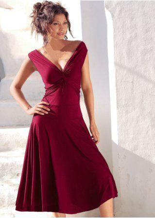 Magasin de robe de soiree tournai