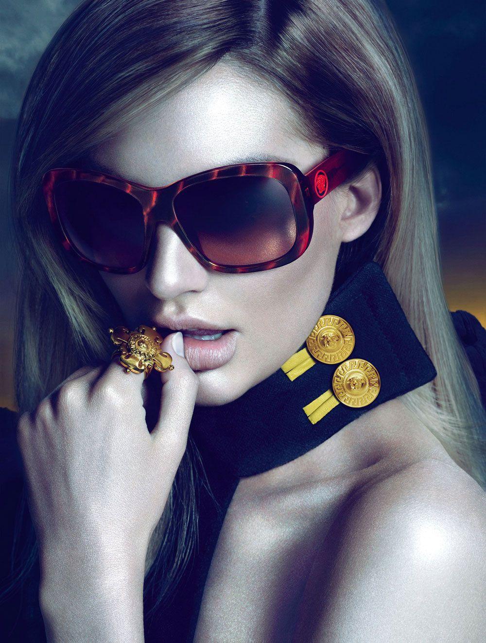 c5ec0523779e7 Versace Glasses Styles - Glasses Etc.com BlogGlasses Etc.com Blog ...