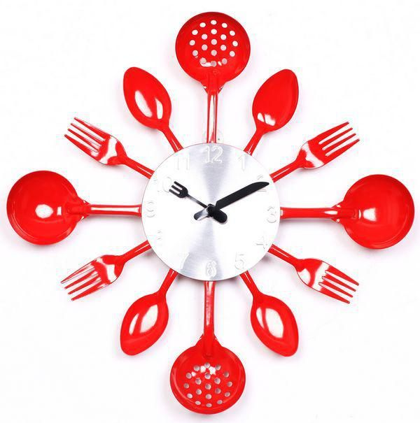 images of colorful clocks - Google Search