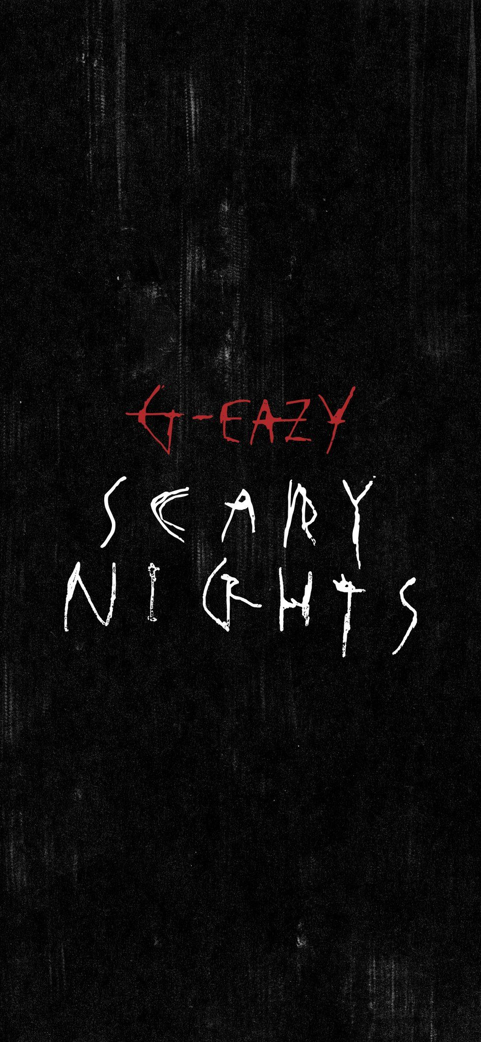 Eazyseason On Twitter G Eazy Iphone Wallpaper G Eazy Aesthetic Pictures