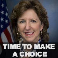 Tell These Senators That Kids Are Worth More Than Gun Profits | MoveOn.Org