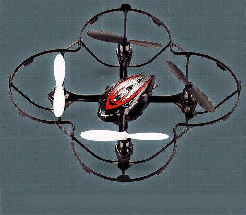 Дешевое F180c нло анти авария жк 2.4 Гц управления режим RC 4 оси гироскопа Quadcopter беспилотный TFX2003M, Купить Качество Игрушки с дистанционный управлением непосредственно из китайских фирмах-поставщиках: