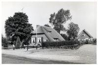 Woning Eerbeekseweg 81   .1950-1960