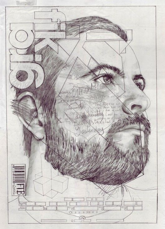 Grafik Cover