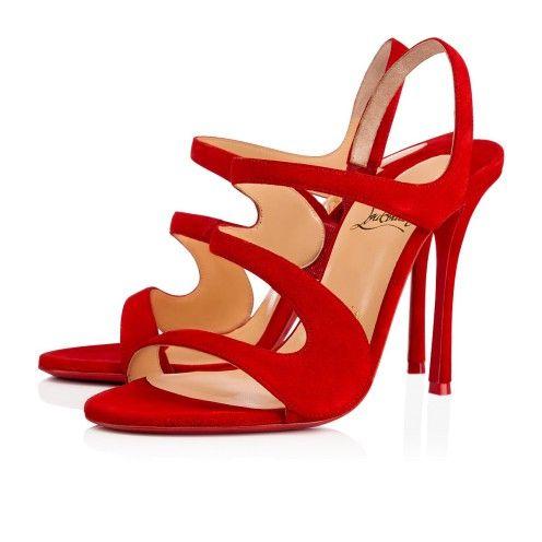 7209c0937d06 Women Shoes - Vavazou - Christian Louboutin