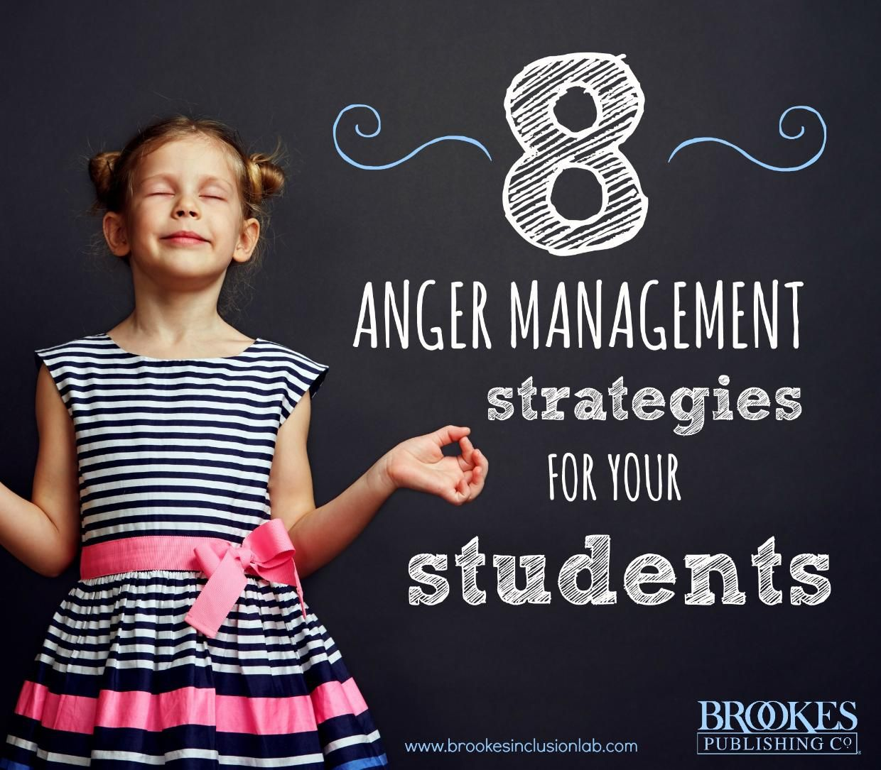 Blog Post 8 Anger Management Strategies For Your
