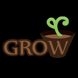 Download 03.20.11 - Grow Caption Free Designs | SVGCuts.com Blog ...