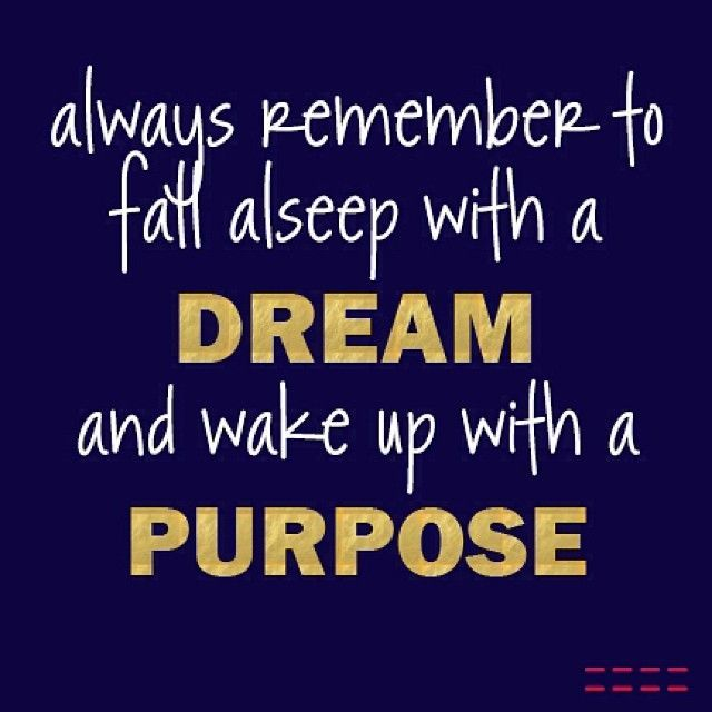 Wake Up World Quotes Google Search Quotes World Quotes