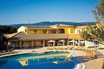 Alghero - Northern Sardinia Hotels |Book cheap, star ...