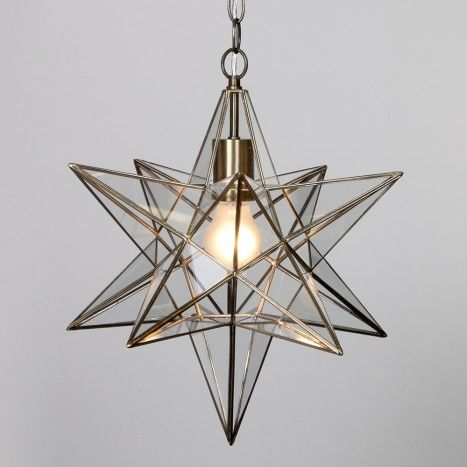 Star lantern from lite craft also similar from dove mill star lantern from lite craft also similar from dove mill star pendantceiling aloadofball Image collections