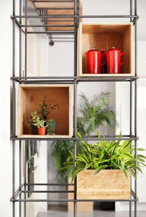 Best 20 meuble contemporain ideas on pinterest salle de for Petit mobilier salle de bain