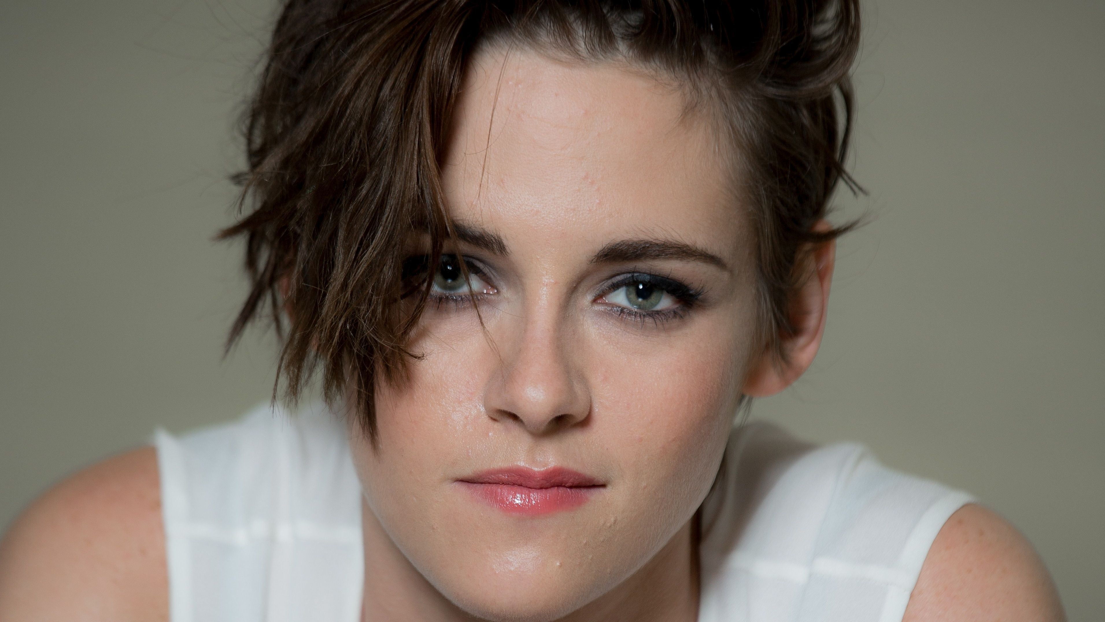 Kristen stewart iphone wallpaper tumblr - Kristen Stewart Hot Photo Kristen Stewart Hd Wallpaper