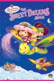 Download Sweet Dreams Full-Movie Free