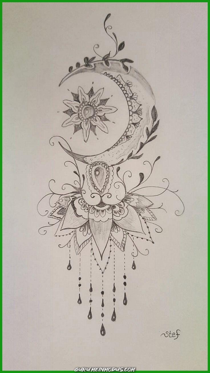Westend Tattoo Westendtattooandpiercing Tattoo 8