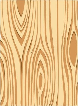Wood Pattern Grain Texture Clip Art Текстуры