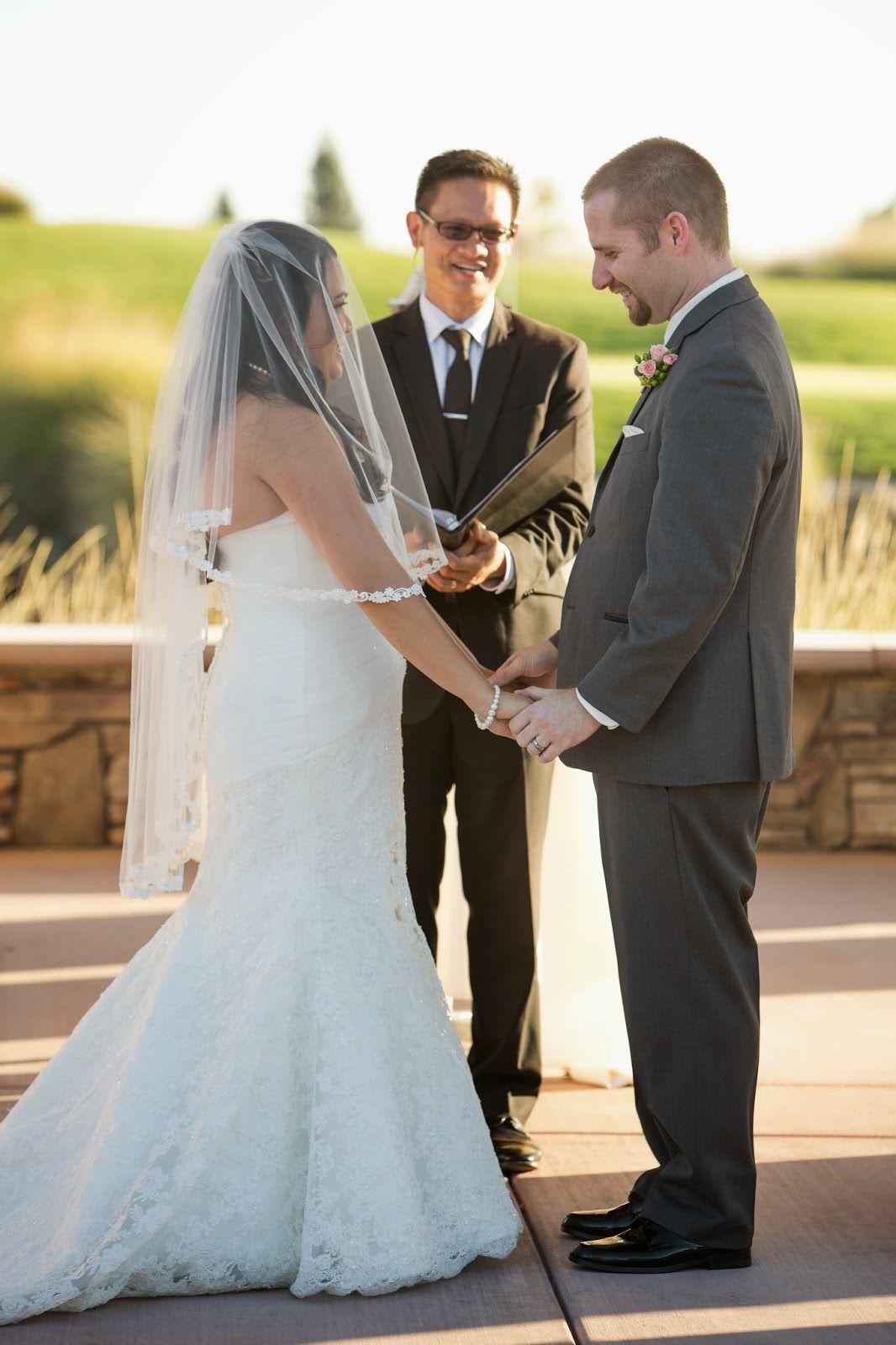 Beautiful Orchard Creek Lodge Wedding In Lincoln California