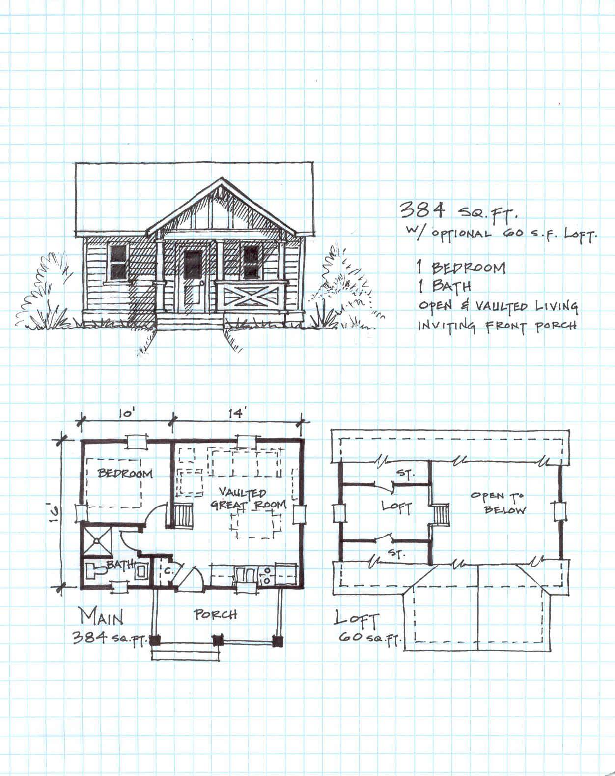 30 Small Cabin Plans For The Homestead Prepper Small Cabin