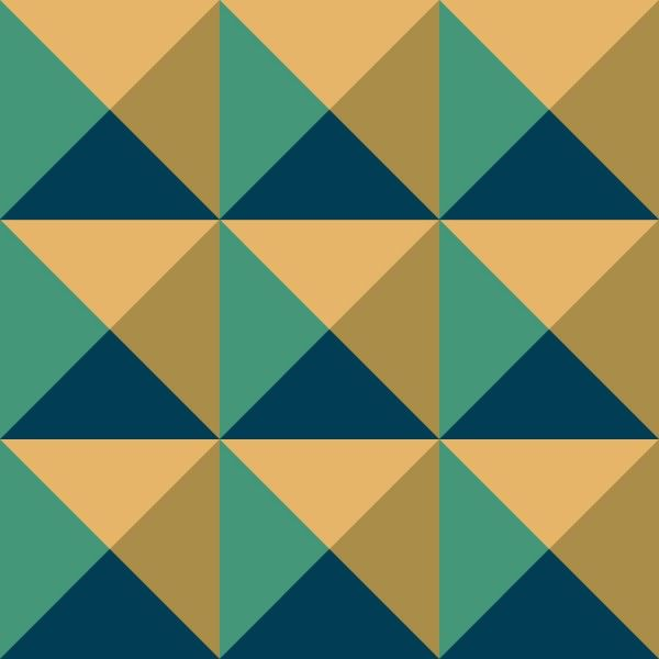 Simple+Geometric+Patterns   Seamless Geometric Patterns   Vector ...
