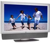 What The Aspect Ratio Means For Tv Viewing Lcd Television Aspect Ratio Tv