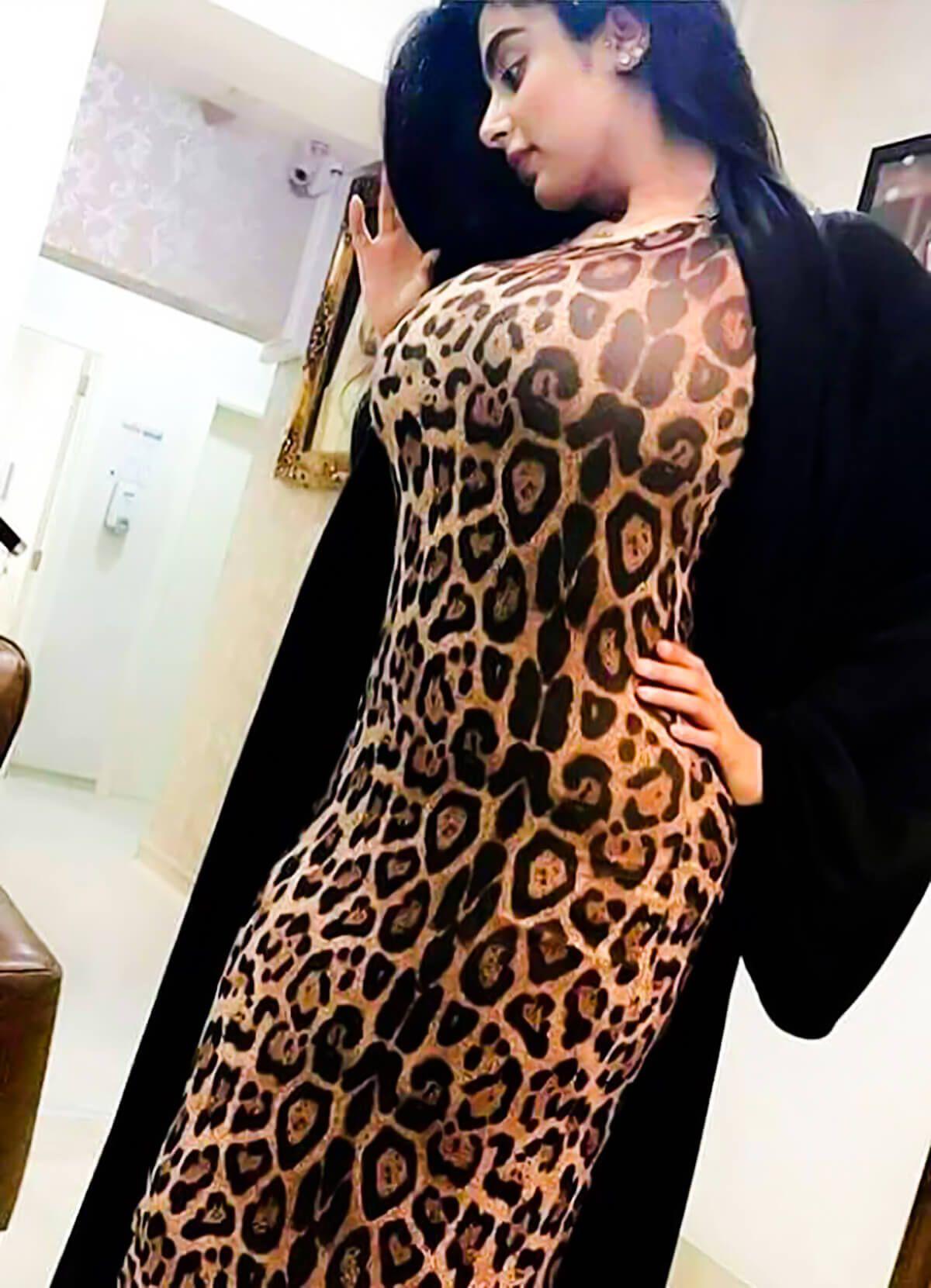 ارقام بنات الامارات و بنات للتعارف ابوظبي ارقام هواتف بنات للزواج من الامارات و ارقام بنات الامارات للواتس اب ارقام بنات Arab Girls Fashion Long Sleeve Dress