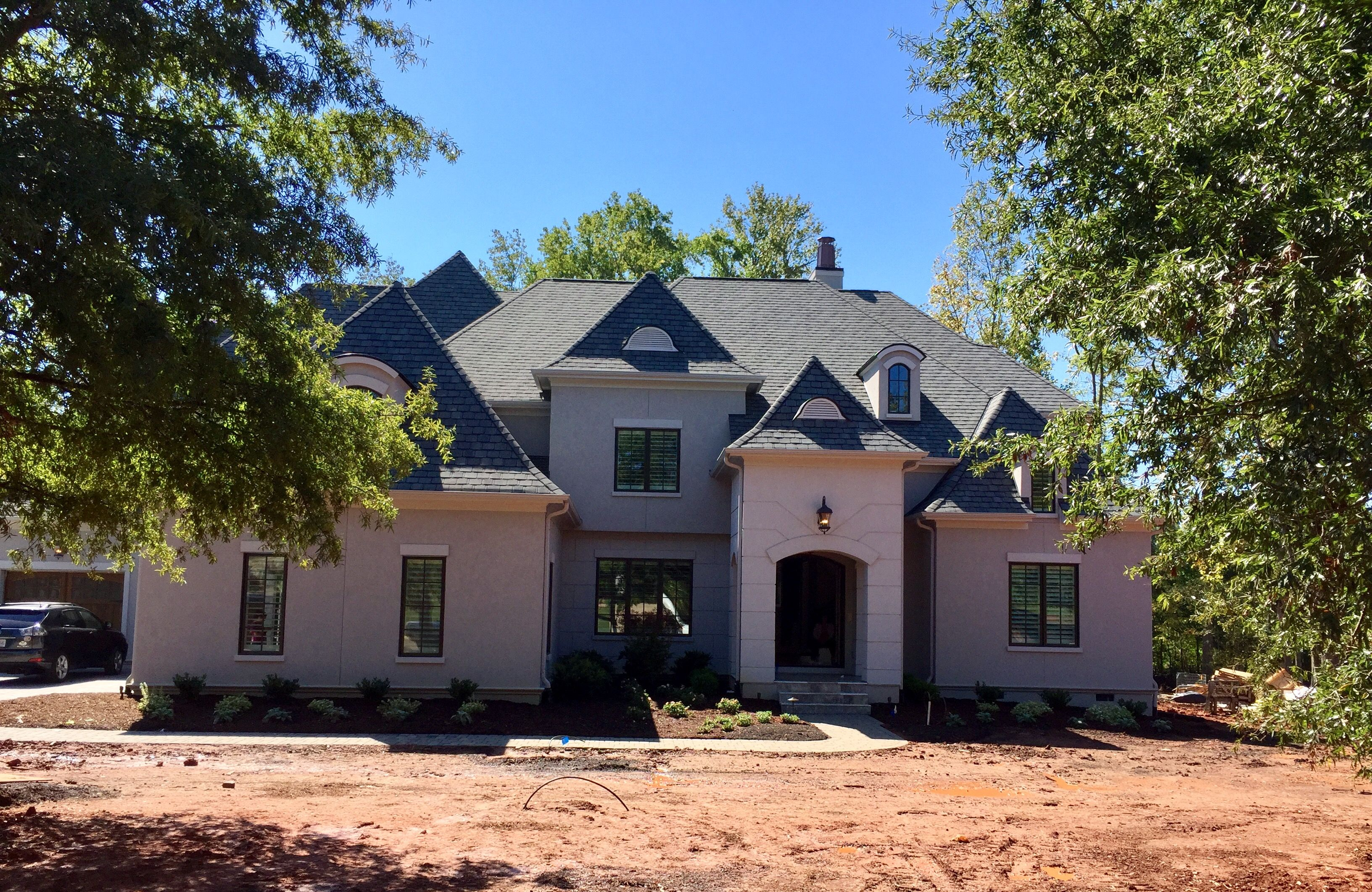 Best Arh Plan Bordeaux Exterior 59 Roof Grand Manor 400 x 300