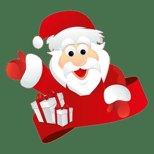 Santa Claus Ribbon Ad Affiliate Sponsored Ribbon Claus Santa Christmas Crafty Fun Christmas Decorations Snowman Gifts