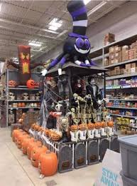 Lowes Store Halloween Google Search Lowes Store