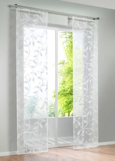 Tende a pannello decor in 2019 pinterest curtains for Ikea tende a pannello