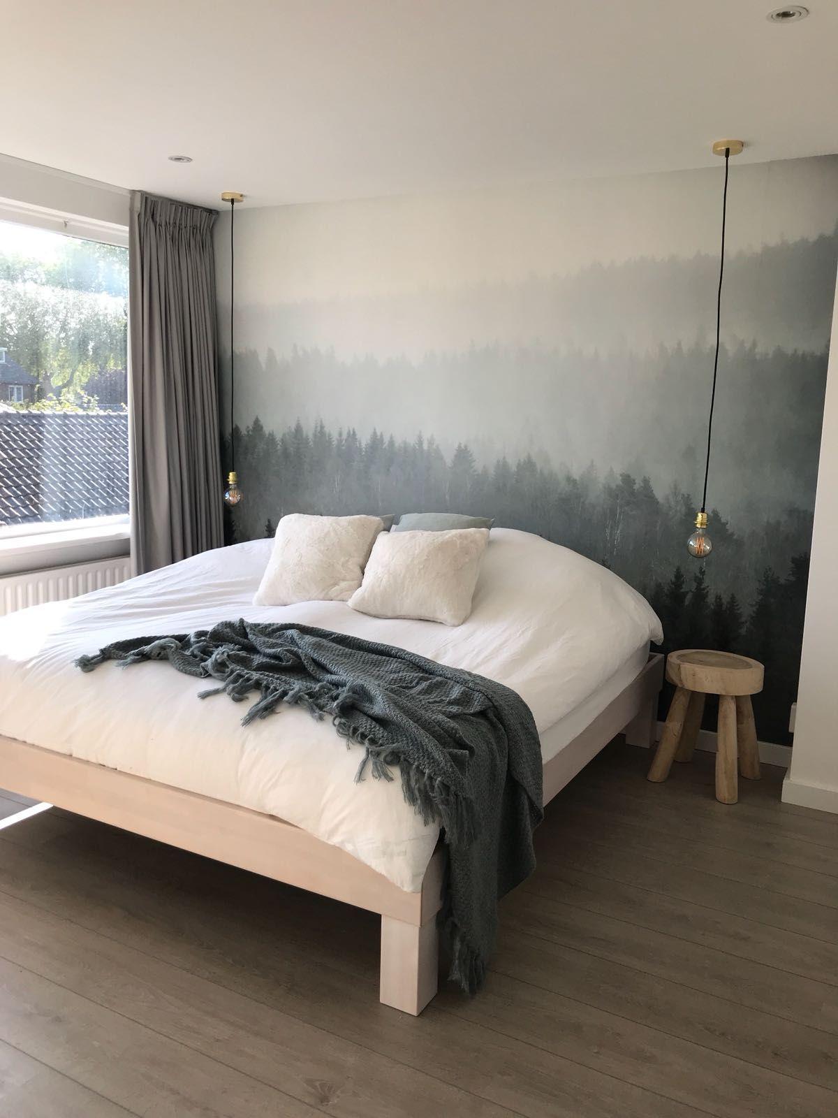 Zelf Behang Printen.Pin Op Home Interior Scandinavisch Industrieel Ideeen