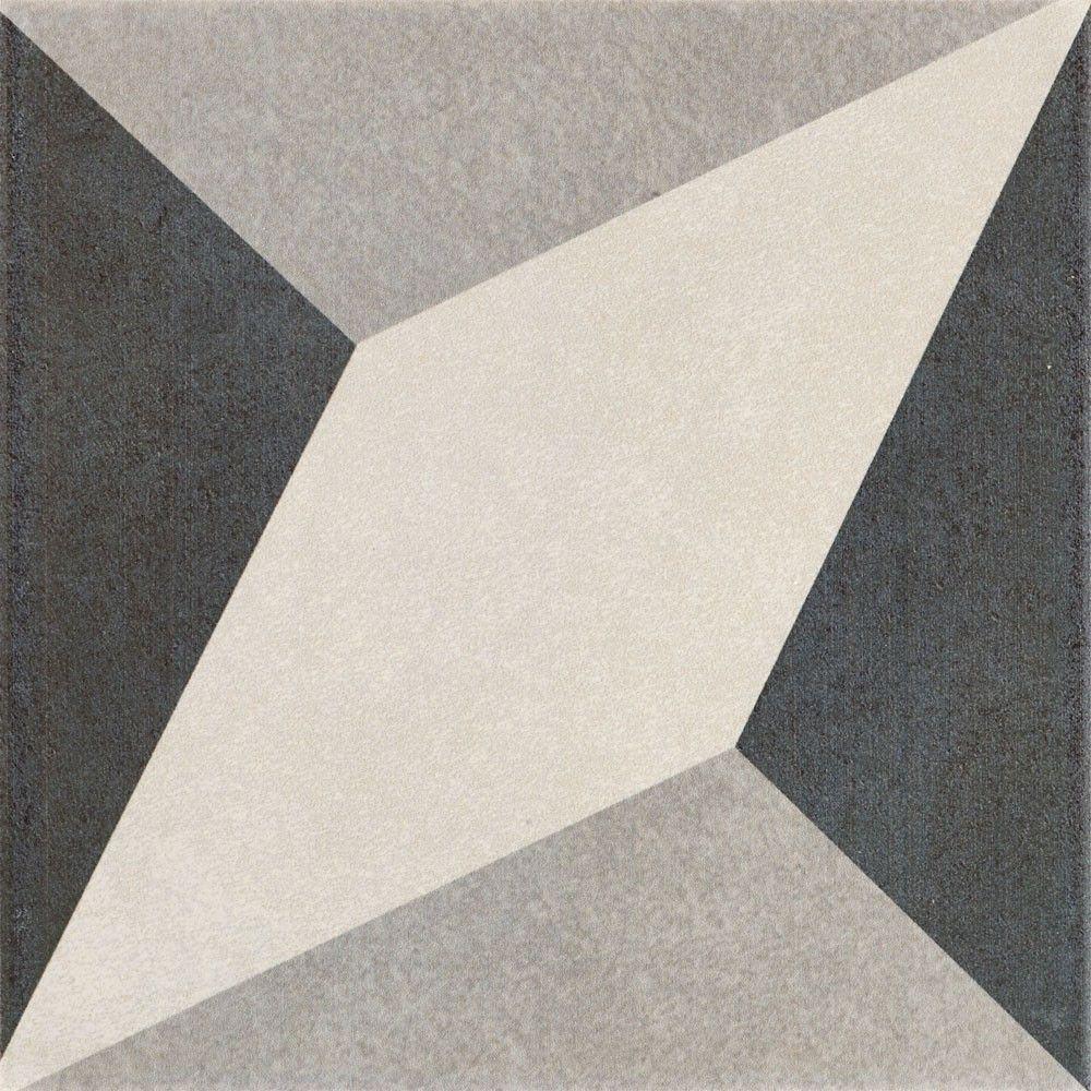 Harley color carpet tiles - Harley Street Tiles 200x200x6mm Tiles