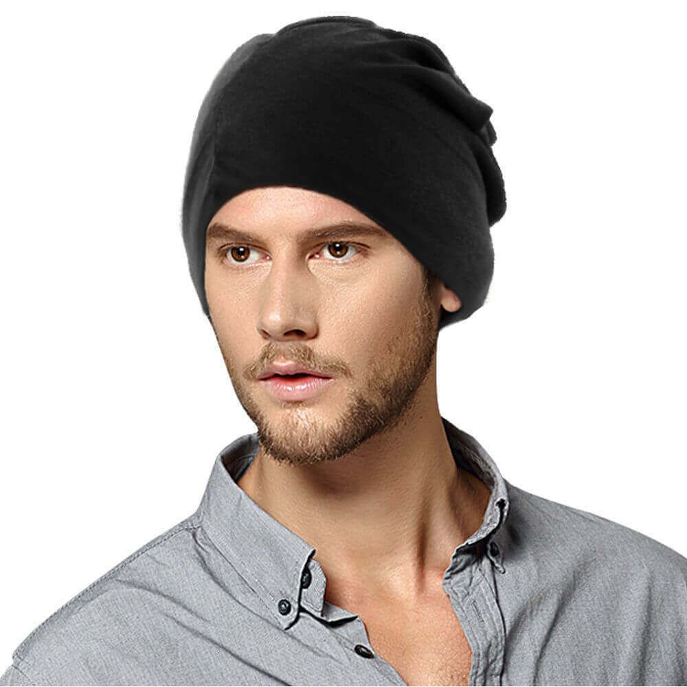 6fcbced7 34 Types of Beanies and Toques for Men, Women & Kids | !♥! LONG ...