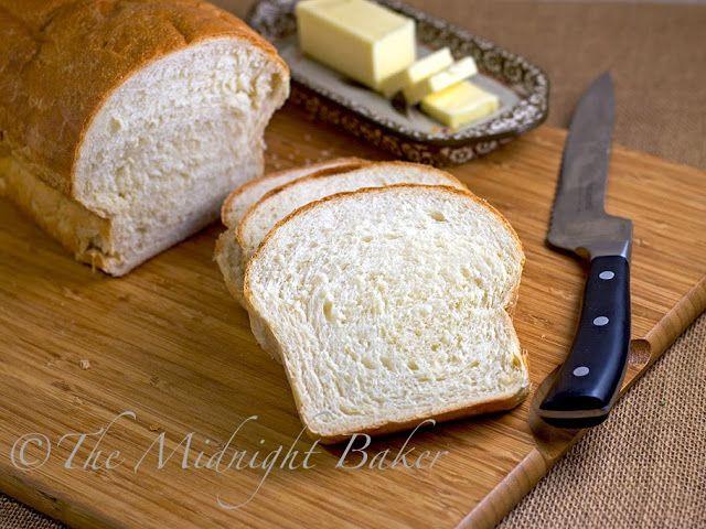 Shirley's French Honey Bread | Honey bread, Honey bread ...